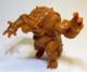 Goliath - Unpainted Brown