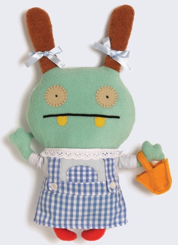 Uglydoll_x_wizard_of_oz_-_moxy_dorothy_plush-david_horvath-uglydoll_plush-pretty_ugly_llc-trampt-192092m