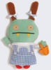 Uglydoll_x_wizard_of_oz_-_moxy_dorothy_plush-david_horvath-uglydoll_plush-pretty_ugly_llc-trampt-192092t