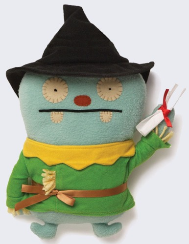 Uglydoll_x_wizard_of_oz_-_jeero_scarecrow_plush-david_horvath-uglydoll_plush-pretty_ugly_llc-trampt-192097m