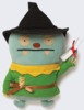 Uglydoll_x_wizard_of_oz_-_jeero_scarecrow_plush-david_horvath-uglydoll_plush-pretty_ugly_llc-trampt-192097t