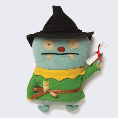 Uglydoll_x_wizard_of_oz_-_jeero_scarecrow_plush-david_horvath-uglydoll_plush-pretty_ugly_llc-trampt-192098m