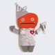 Uglydoll_x_wizard_of_oz_-_wage_tin_man_plush-david_horvath-uglydoll_plush-pretty_ugly_llc-trampt-192099t