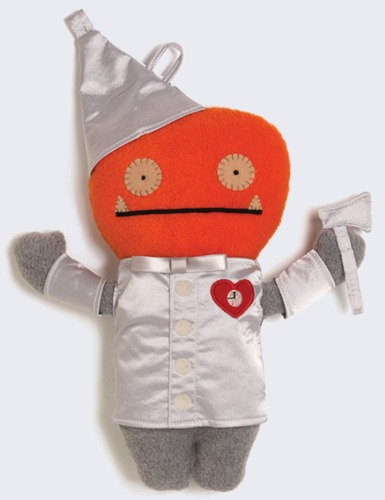 Uglydoll_x_wizard_of_oz_-_wage_tin_man_plush-david_horvath-uglydoll_plush-pretty_ugly_llc-trampt-192100m