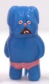Mini_painted_vinyl_figure_tosa_kenta_-_stand_-_blue-yukinori_dehara-tosakenta-yukinori_dehara-trampt-192120m