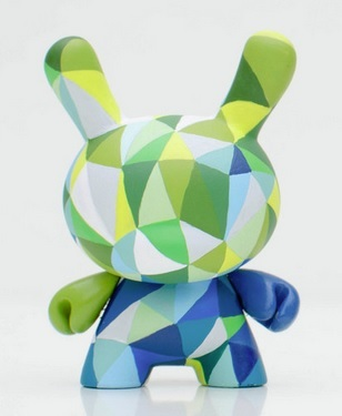 Colour_dunny-effeherre_custom-dunny-trampt-192182m