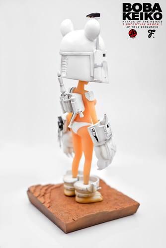 Boba_keiko_-_prototype_armour_version_jp_toys_exclusive-alan_ng-keiko-fools_paradise-trampt-192492m
