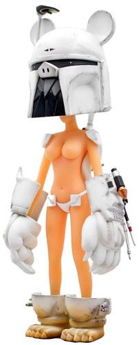 Boba_keiko_-_prototype_armor_version_jp_toys_exclusive-alan_ng-keiko-fools_paradise-trampt-192497m