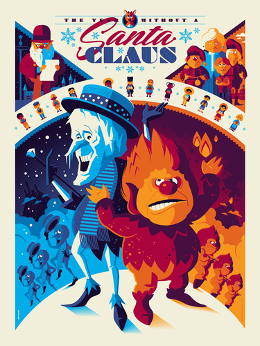 The_year_without_a_santa_claus_standard_edition-tom_whalen-screenprint-3d_retro-trampt-192515m