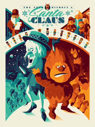 The_year_without_a_santa_claus_foil_edition_based_on_std_artwork-tom_whalen_warner_bros_entertainmen-trampt-192518m
