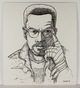 Afro Punk (Malcolm X)