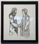 Deal (Original Art for Soundgarden 2011 Tour)