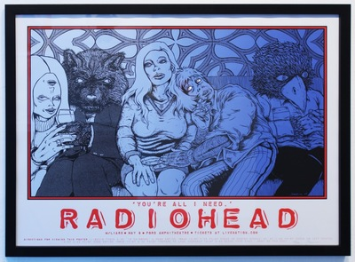 Radiohead_florida_2008-jermaine_rogers-screenprint-trampt-192572m