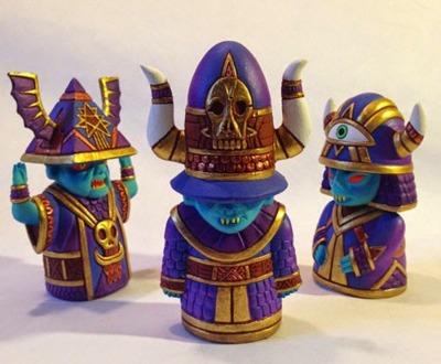 Magi_maleficarum_-_wizard_set_-_purplegold-martin_ontiveros-magi_maleficarum-trampt-192585m