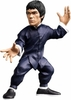 Bruce Lee [Kung Fu Pose]