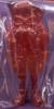KREEPSKULL BOY (RED)