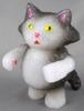 Chubby_tough_-_grey__white-grumble_toy_chris_bryan-chubby_tough-grumble_toy-trampt-192875t