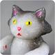 Chubby_tough_-_grey__white-grumble_toy_chris_bryan-chubby_tough-grumble_toy-trampt-192878t