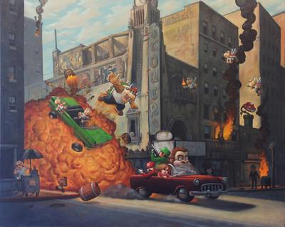 Barrels_of_fun-bob_dob-manmorah-grumble_toy-trampt-192944m