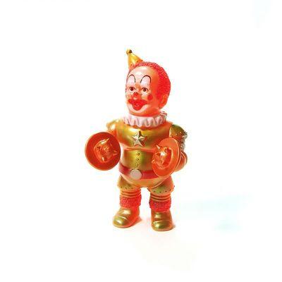 Iron_clownlgreen-kikkake-roly-poly_the_bomb-kikkake_toy-trampt-192980m