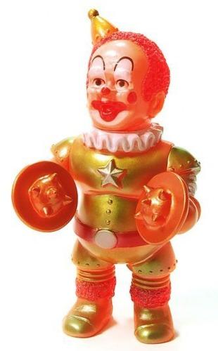 Iron_clownlgreen-kikkake-roly-poly_the_bomb-kikkake_toy-trampt-192981m