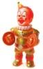 Iron_clownlgreen-kikkake-roly-poly_the_bomb-kikkake_toy-trampt-192981t
