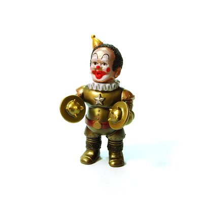 Iron_clownbronze-kikkake-roly-poly_the_bomb-kikkake_toy-trampt-192983m