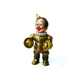 Iron_clownbronze-kikkake-roly-poly_the_bomb-kikkake_toy-trampt-192983t