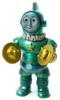 _den_tetsu_jinagreen-a-kikkake-den_tetsu_jin-kikkake_toy-trampt-192984t