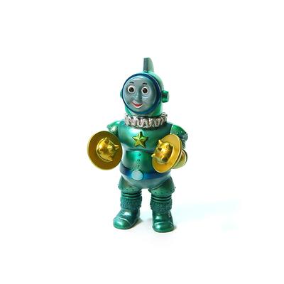 _den_tetsu_jinagreen-a-kikkake-den_tetsu_jin-kikkake_toy-trampt-192985m