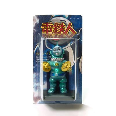 _den_tetsu_jinagreen-a-kikkake-den_tetsu_jin-kikkake_toy-trampt-193006m