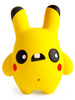 Pikadolly