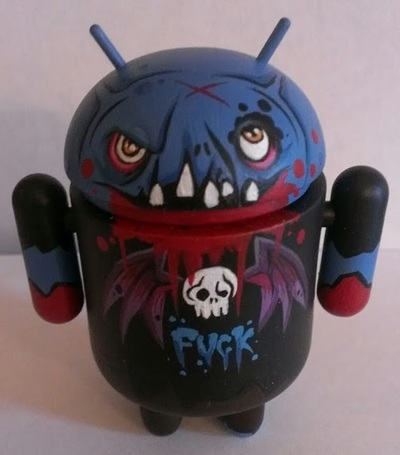 Fk_zombie-mostly_harmless-android-trampt-193105m