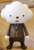 Cloudy_style_-_cloud_in_suit-fluffy_house-mr_white_cloud-fluffy_house-trampt-193125t