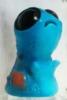 Fester - blue