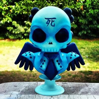 Untitled-jfury-skullhead_bust-trampt-193145m