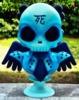 Untitled-jfury-skullhead_bust-trampt-193146t
