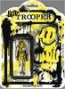 Acid Trooper