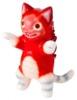 Negora_garamond_color-konatsu_koizumi-kaiju_negora-max_toy_company-trampt-193614t