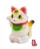 Invited_negora_puppet-konatsu_koizumi-kaiju_negora-max_toy_company-trampt-193619t