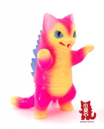 Kaiju_negora_-_daikaiju_-_peach-konatsu_koizumi-kaiju_negora-konatsuya-trampt-193629m