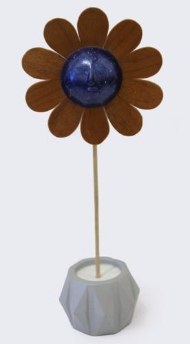 Yoskay_yamamoto_-_flower_sculpture_-_7-yoskay_yamamoto-flower_sculpture-trampt-193914m