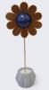 Yoskay_yamamoto_-_flower_sculpture_-_7-yoskay_yamamoto-flower_sculpture-trampt-193914t