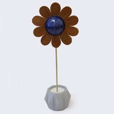 Yoskay_yamamoto_-_flower_sculpture_-_7-yoskay_yamamoto-flower_sculpture-trampt-193915m