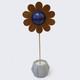 Yoskay_yamamoto_-_flower_sculpture_-_7-yoskay_yamamoto-flower_sculpture-trampt-193915t
