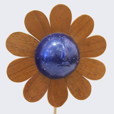 Yoskay_yamamoto_-_flower_sculpture_-_7-yoskay_yamamoto-flower_sculpture-trampt-193916m