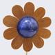 Yoskay_yamamoto_-_flower_sculpture_-_7-yoskay_yamamoto-flower_sculpture-trampt-193916t