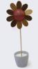 Yoskay_yamamoto_-_flower_sculpture_-_8-yoskay_yamamoto-flower_sculpture-trampt-193917t