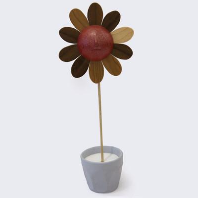 Yoskay_yamamoto_-_flower_sculpture_-_8-yoskay_yamamoto-flower_sculpture-trampt-193918m