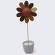 Yoskay_yamamoto_-_flower_sculpture_-_8-yoskay_yamamoto-flower_sculpture-trampt-193918t